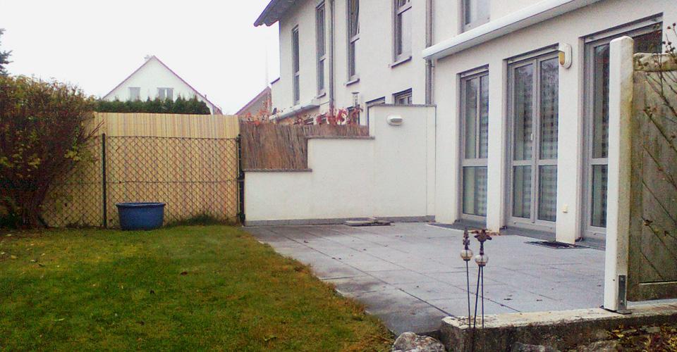Terrasse-Vorgarten01.jpg