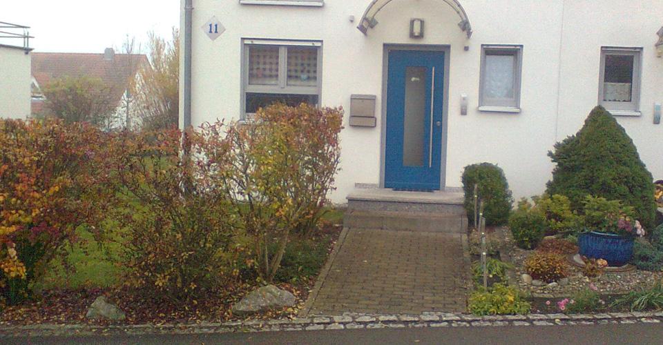 Terrasse-Vorgarten03.jpg
