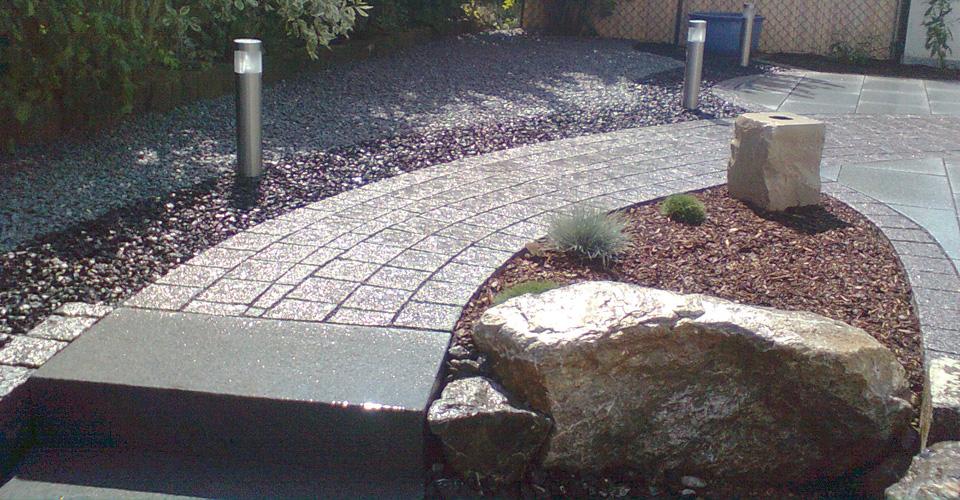 Terrasse-Vorgarten06.jpg