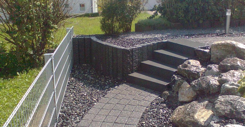 Terrasse-Vorgarten07.jpg