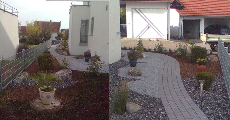 Terrasse-Vorgarten08.jpg